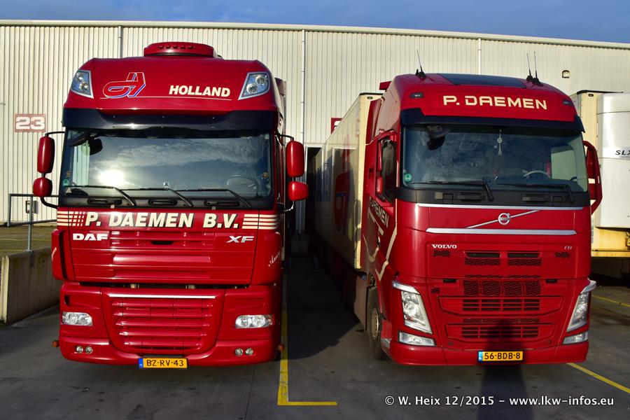 Daemen-Maasbree-20151219-135.jpg