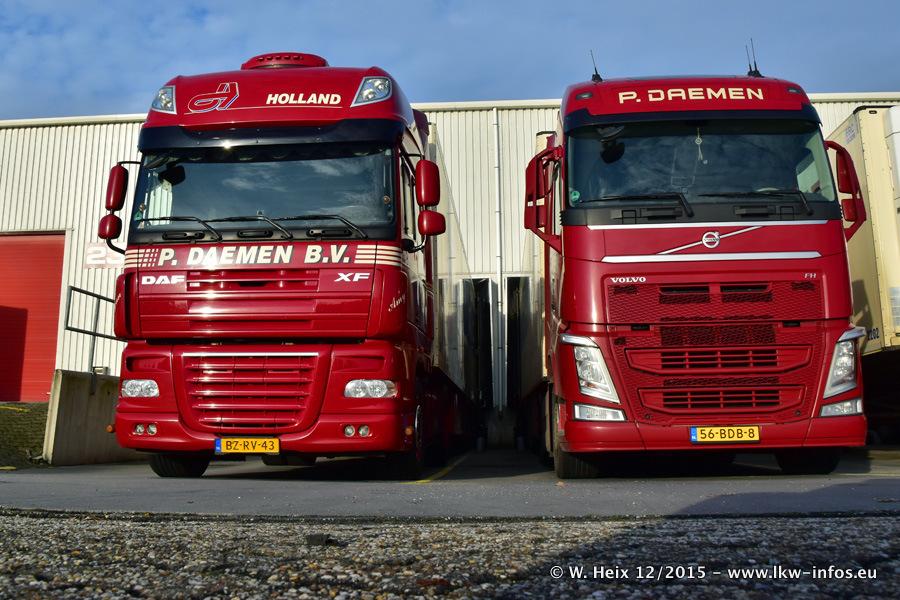Daemen-Maasbree-20151219-136.jpg