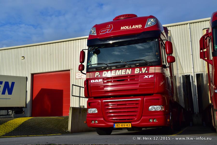 Daemen-Maasbree-20151219-137.jpg