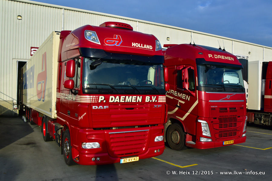 Daemen-Maasbree-20151219-138.jpg