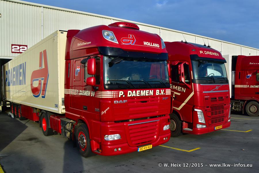 Daemen-Maasbree-20151219-139.jpg