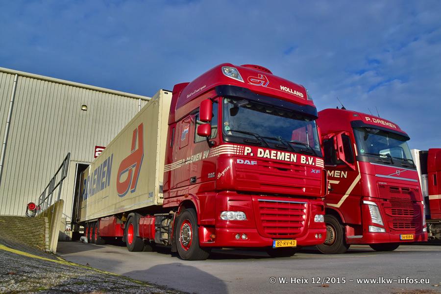 Daemen-Maasbree-20151219-140.jpg