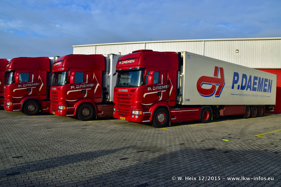 Daemen-Maasbree-20151219-146.jpg