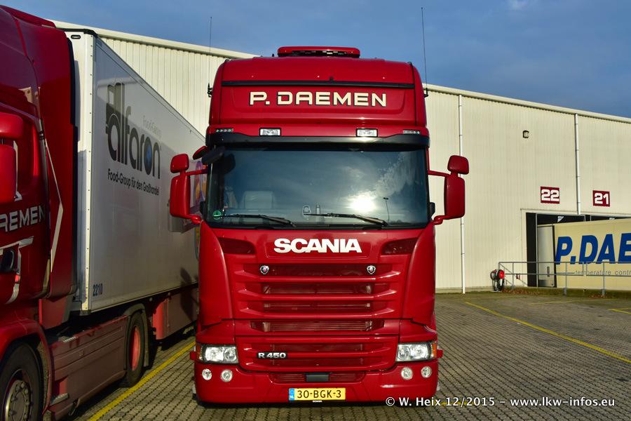 Daemen-Maasbree-20151219-152.jpg