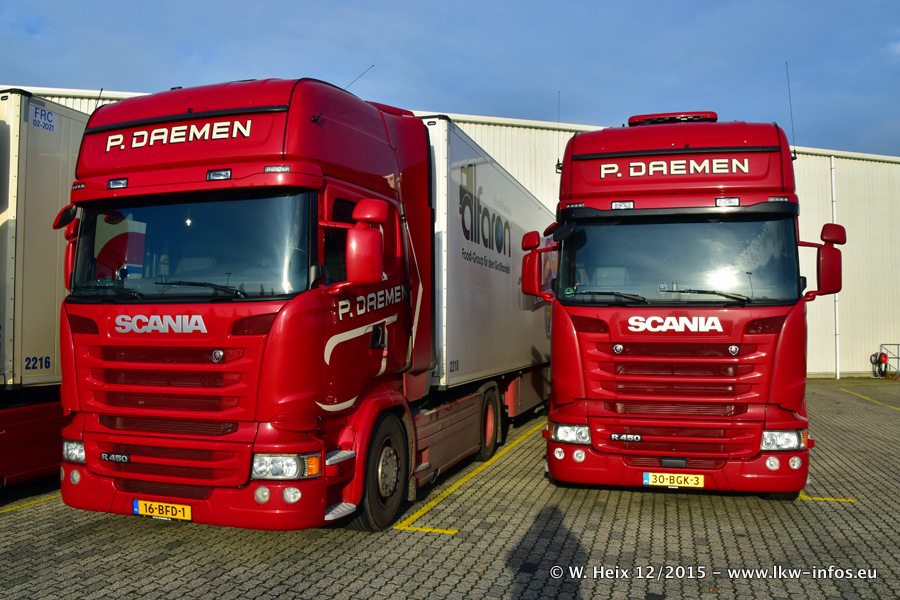 Daemen-Maasbree-20151219-153.jpg