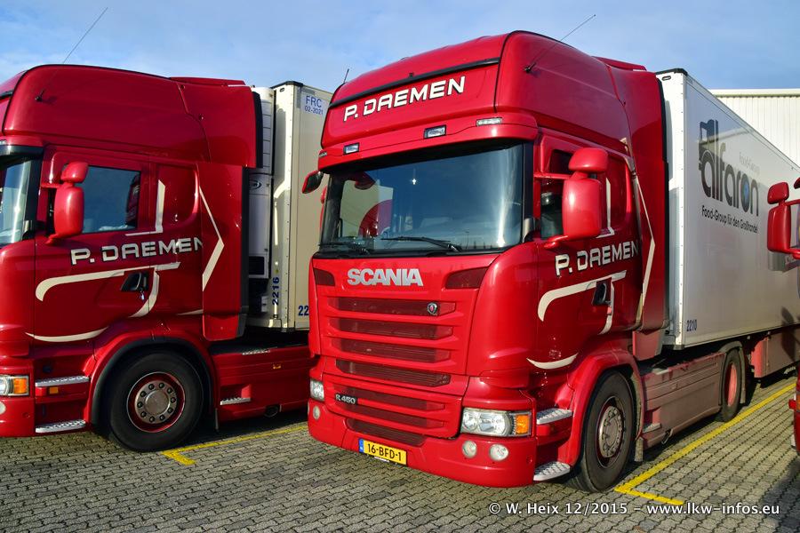 Daemen-Maasbree-20151219-154.jpg