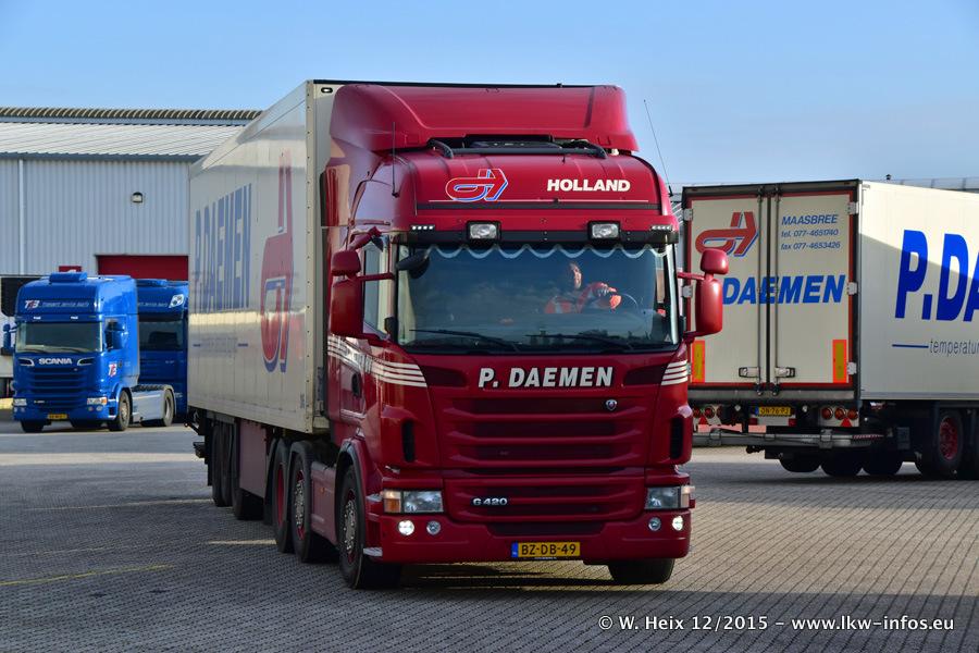 Daemen-Maasbree-20151219-156.jpg