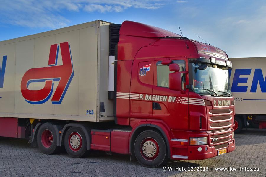 Daemen-Maasbree-20151219-159.jpg