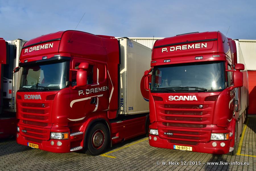 Daemen-Maasbree-20151219-160.jpg