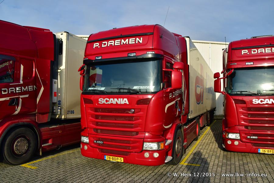 Daemen-Maasbree-20151219-162.jpg