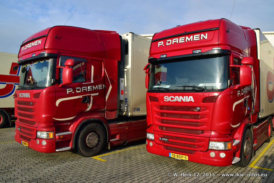 Daemen-Maasbree-20151219-163.jpg