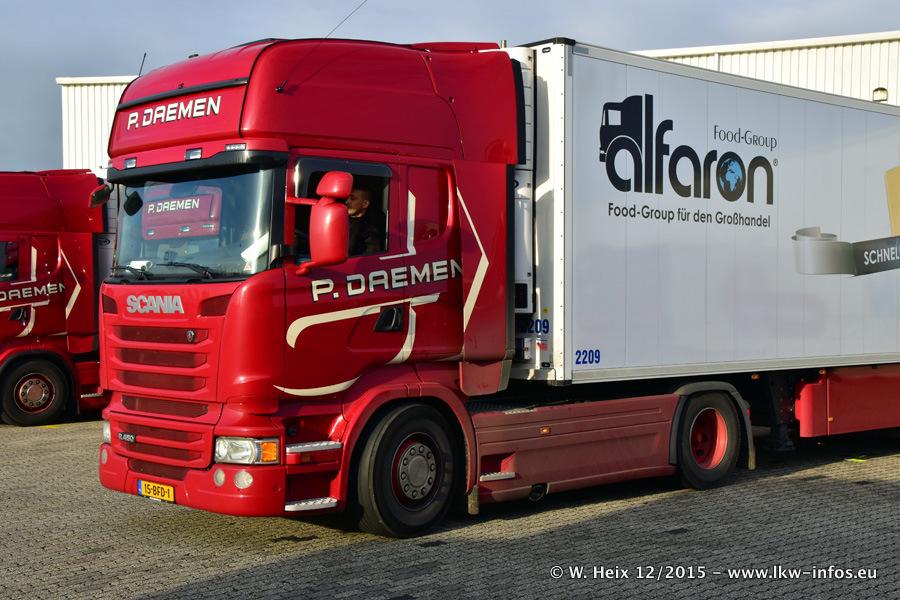 Daemen-Maasbree-20151219-170.jpg