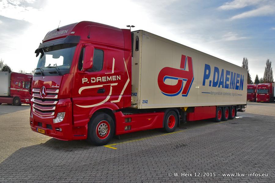 Daemen-Maasbree-20151219-176.jpg
