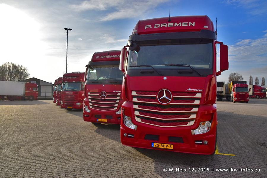 Daemen-Maasbree-20151219-182.jpg