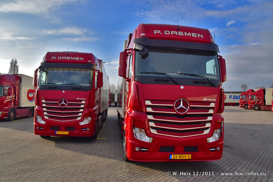 Daemen-Maasbree-20151219-183.jpg