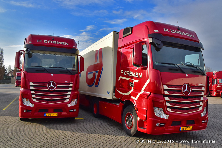 Daemen-Maasbree-20151219-187.jpg