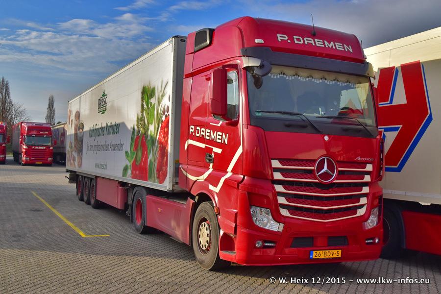 Daemen-Maasbree-20151219-189.jpg