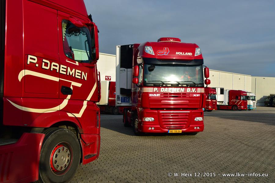 Daemen-Maasbree-20151219-198.jpg