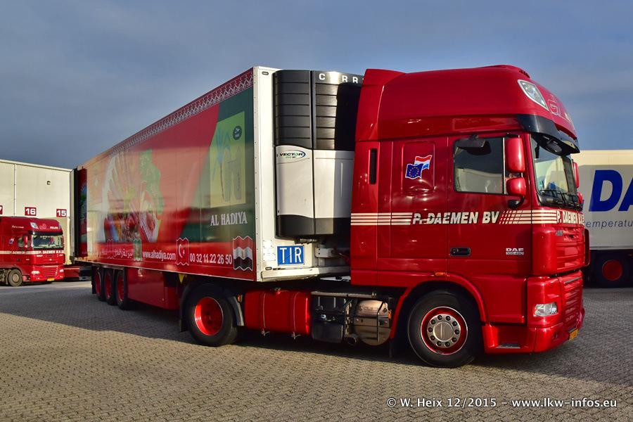 Daemen-Maasbree-20151219-200.jpg