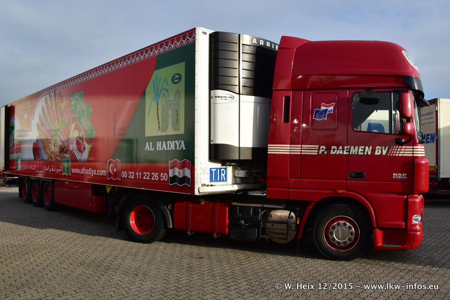 Daemen-Maasbree-20151219-201.jpg