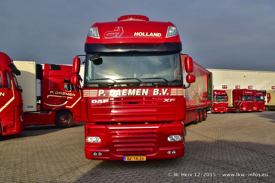 Daemen-Maasbree-20151219-203.jpg