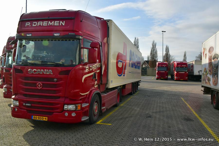 Daemen-Maasbree-20151219-212.jpg