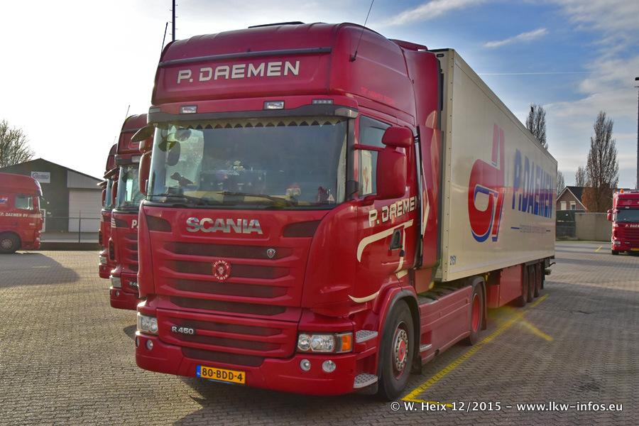 Daemen-Maasbree-20151219-213.jpg