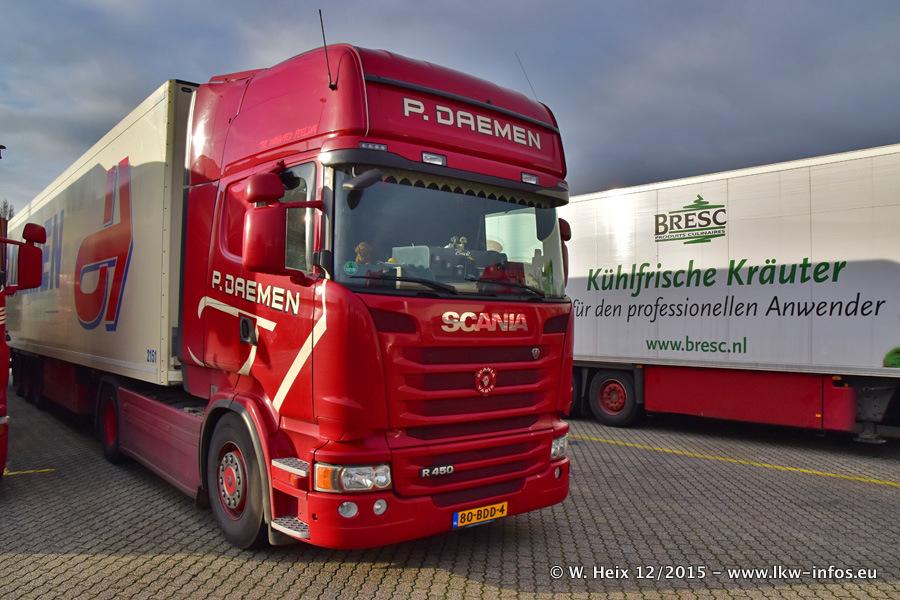 Daemen-Maasbree-20151219-215.jpg
