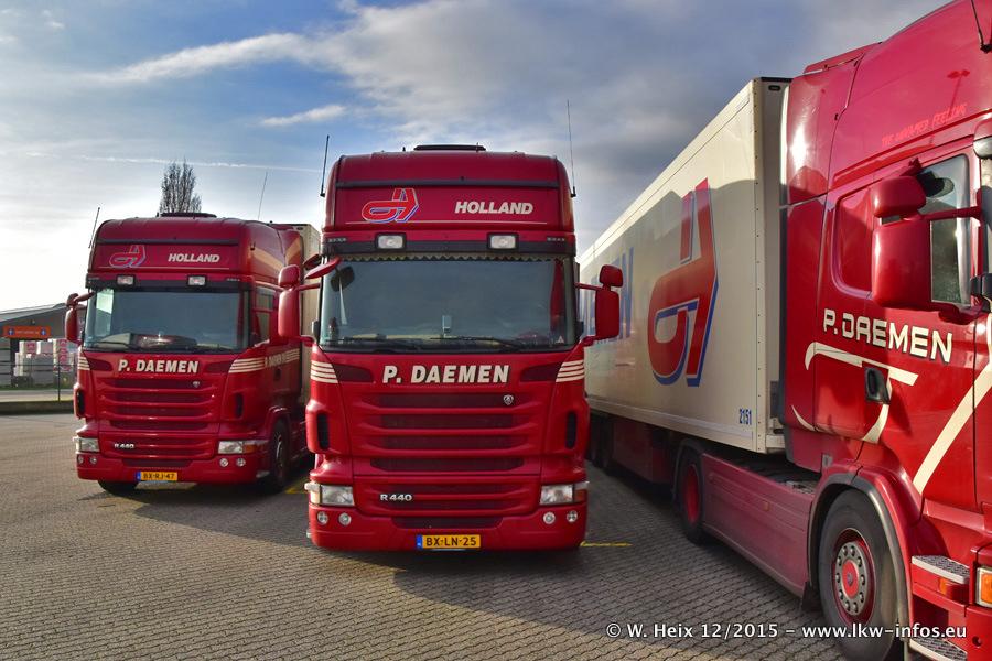 Daemen-Maasbree-20151219-216.jpg