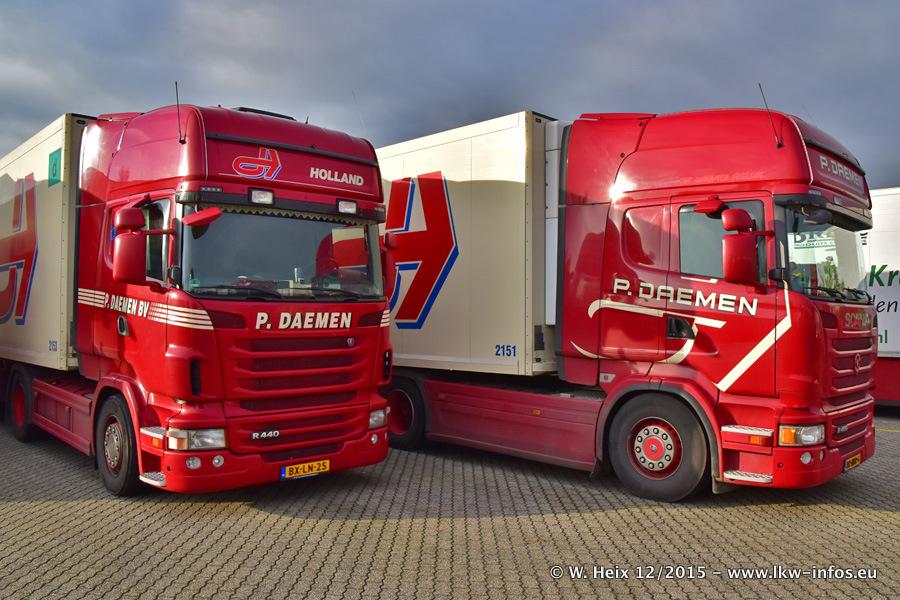 Daemen-Maasbree-20151219-217.jpg
