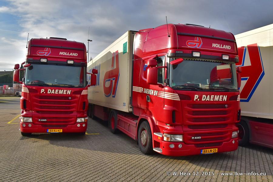Daemen-Maasbree-20151219-218.jpg