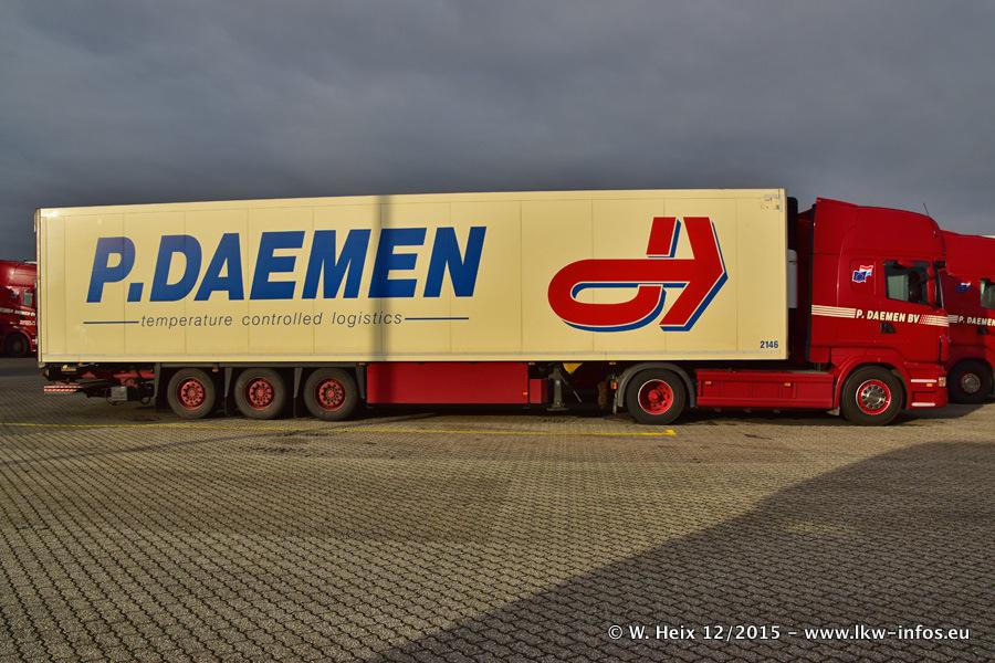 Daemen-Maasbree-20151219-225.jpg