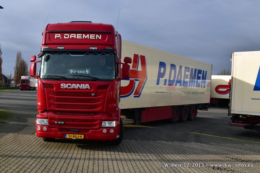 Daemen-Maasbree-20151219-229.jpg