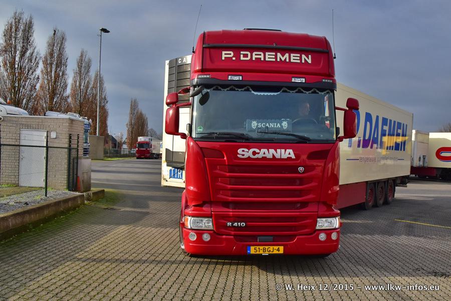 Daemen-Maasbree-20151219-230.jpg