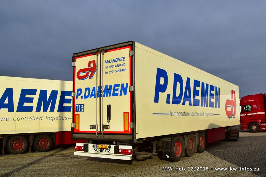 Daemen-Maasbree-20151219-231.jpg