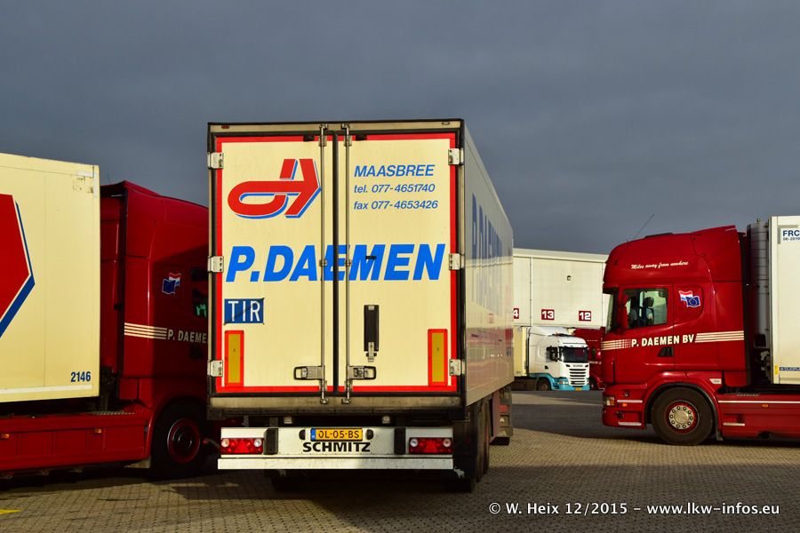 Daemen-Maasbree-20151219-232.jpg