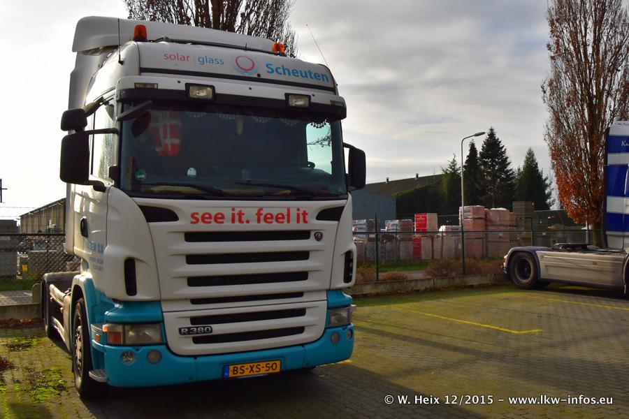 Daemen-Maasbree-20151219-233.jpg