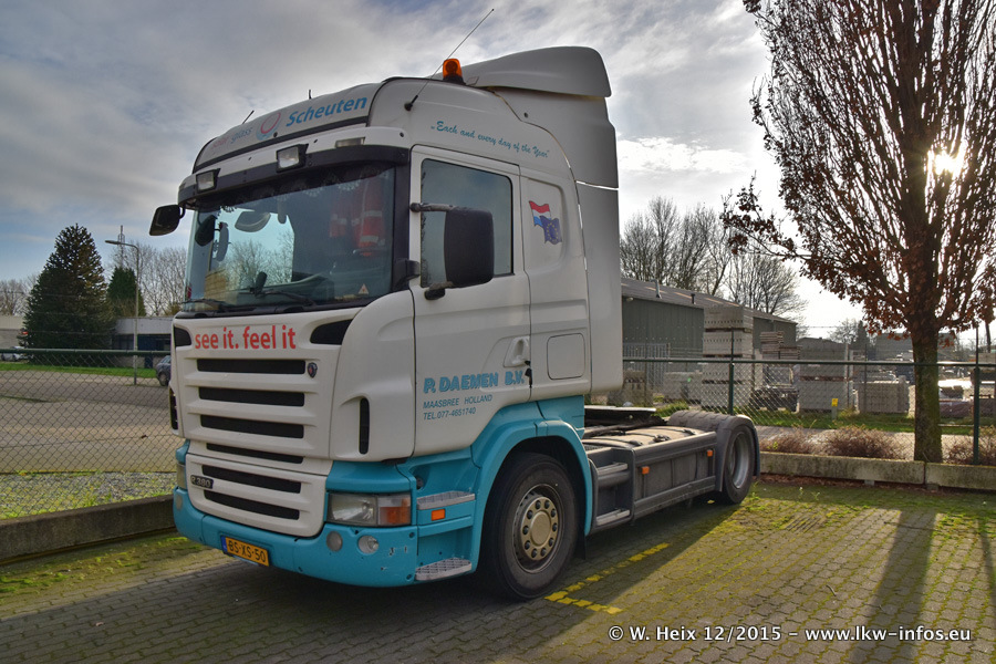 Daemen-Maasbree-20151219-235.jpg