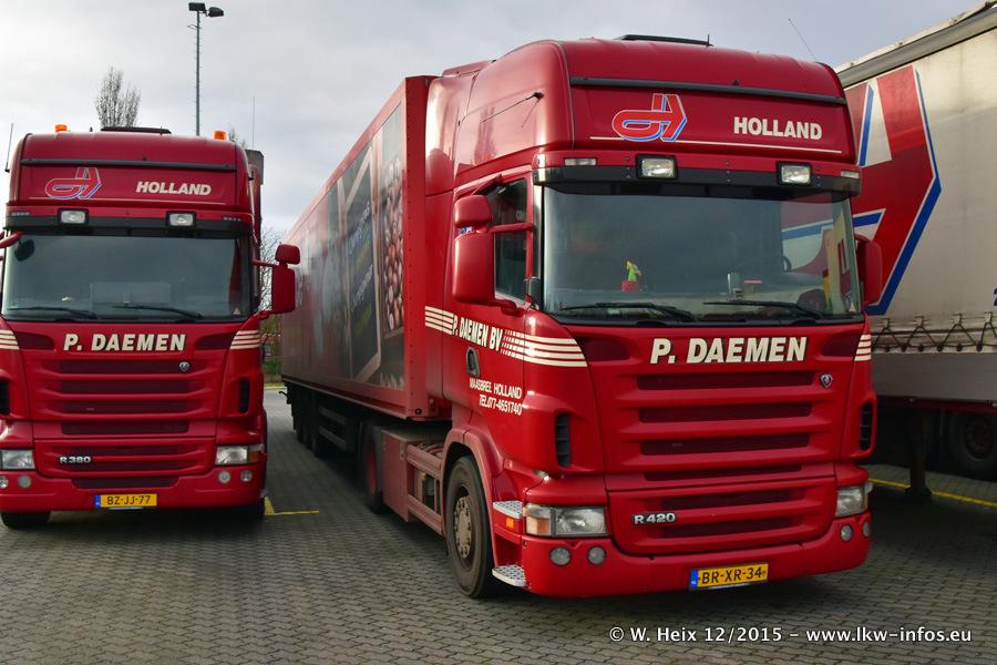 Daemen-Maasbree-20151219-242.jpg