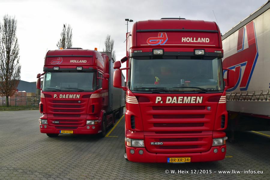 Daemen-Maasbree-20151219-243.jpg