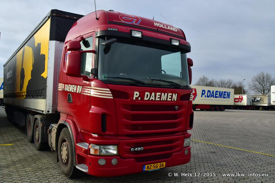 Daemen-Maasbree-20151219-246.jpg