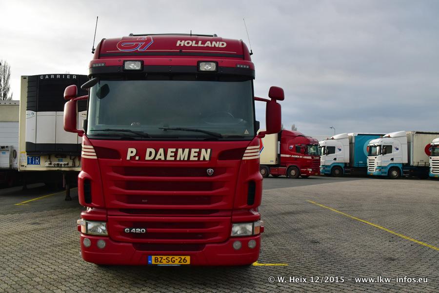 Daemen-Maasbree-20151219-247.jpg