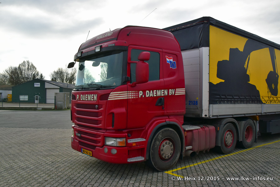 Daemen-Maasbree-20151219-251.jpg