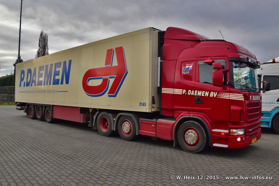 Daemen-Maasbree-20151219-256.jpg