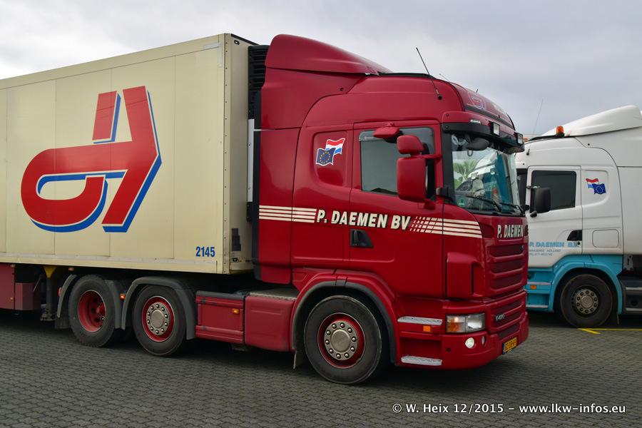 Daemen-Maasbree-20151219-257.jpg