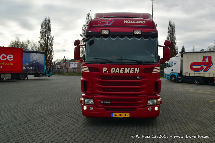 Daemen-Maasbree-20151219-259.jpg