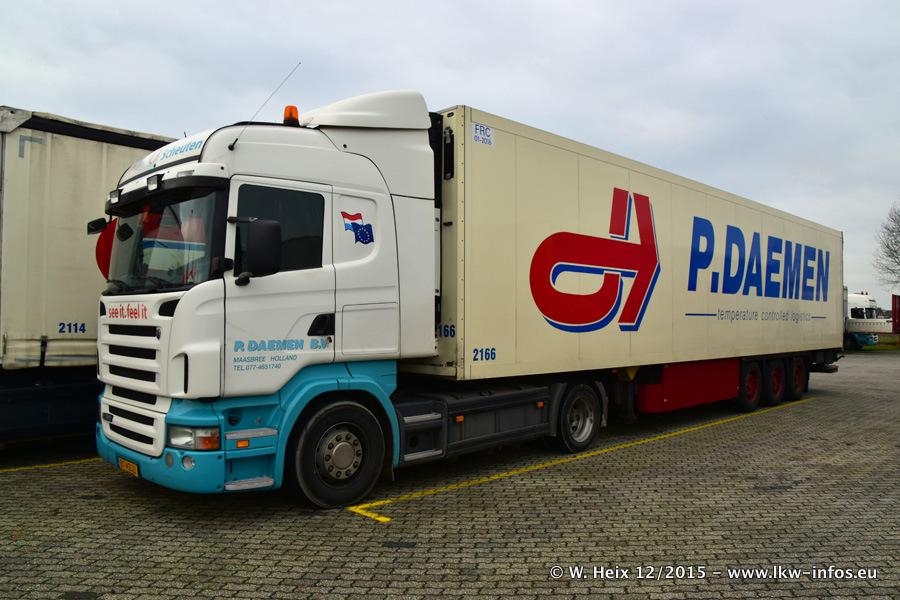 Daemen-Maasbree-20151219-265.jpg