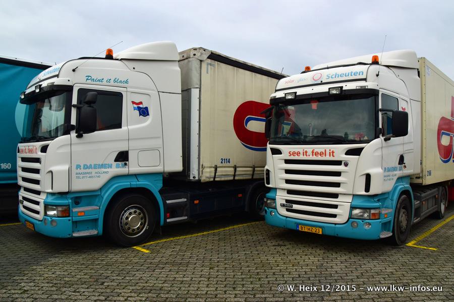 Daemen-Maasbree-20151219-266.jpg