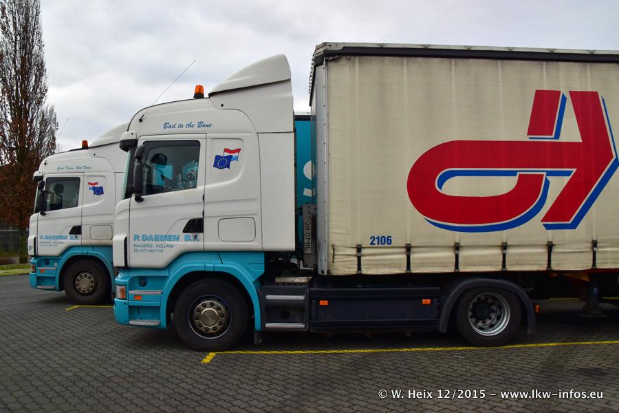 Daemen-Maasbree-20151219-270.jpg