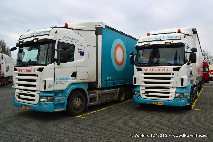 Daemen-Maasbree-20151219-272.jpg